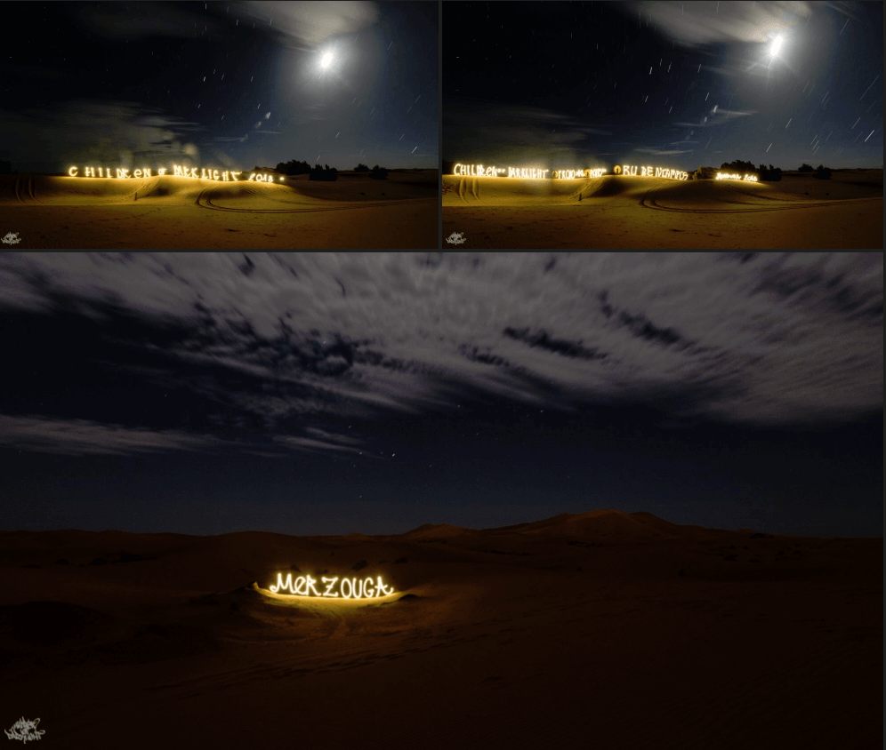 light-painters-united-merzouga-collage-15