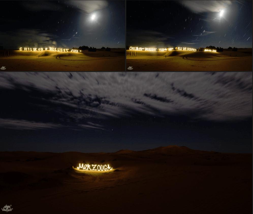light-painters-united-merzouga-collage-15