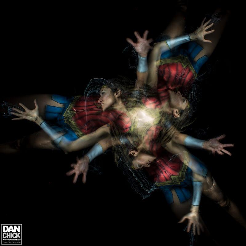 Dan-Chick-3