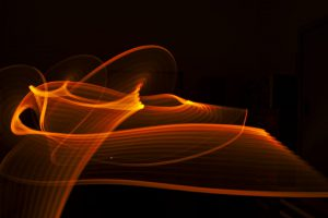 light-painting-paradise-tools-review-16