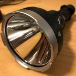 Acebeam T27 Review