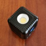 Light Review: LumeCube 2.0