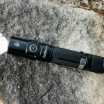 Flashlight Review: Sofirn SP31 V2.0